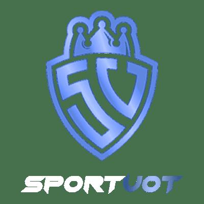 sportvot